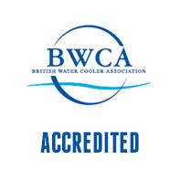 bwca-accredited1